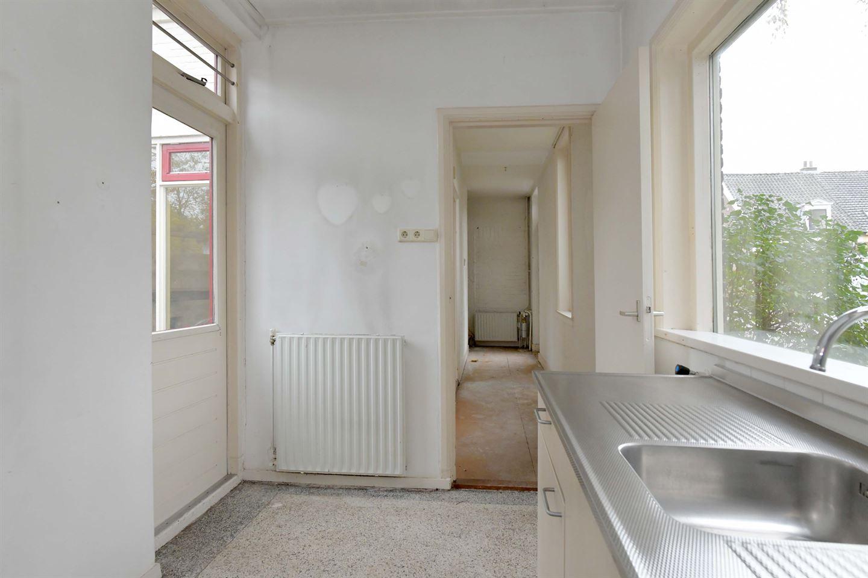 Bekijk foto 5 van Borgelerstraat 22