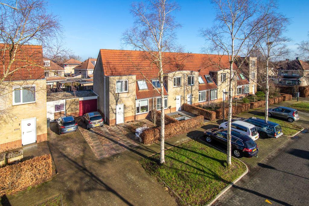Bekijk foto 1 van Donaudal 58
