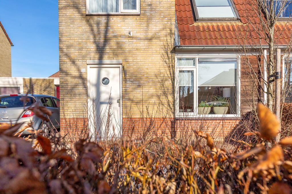 Bekijk foto 4 van Donaudal 58
