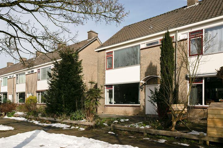 Winschotenstraat 11