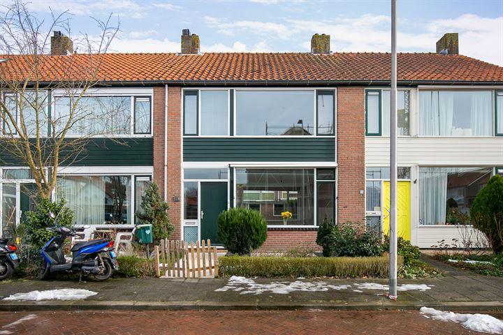 Jan van Goijenstraat 6