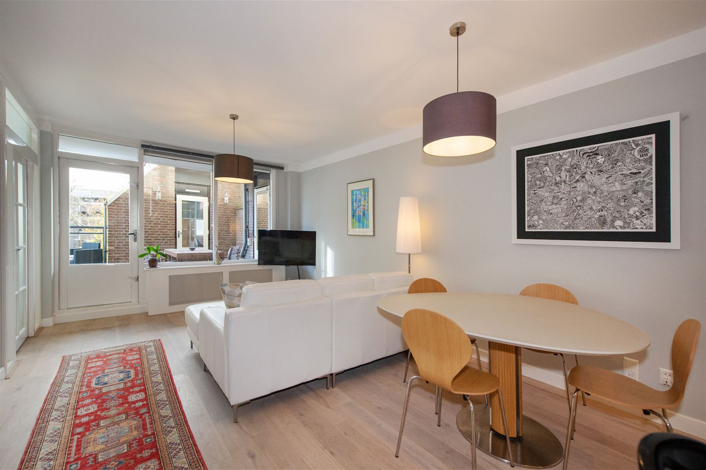 View photo 2 of Gedempte Gracht 453