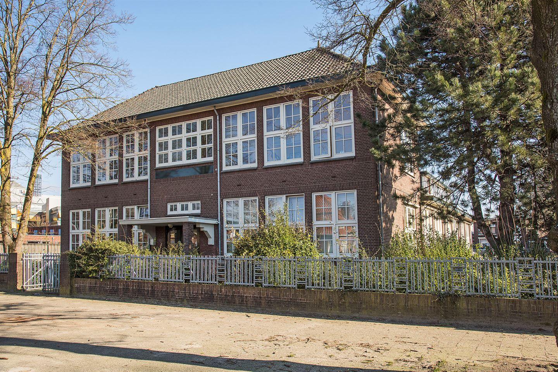 Bekijk foto 1 van Beckumerstraat 15