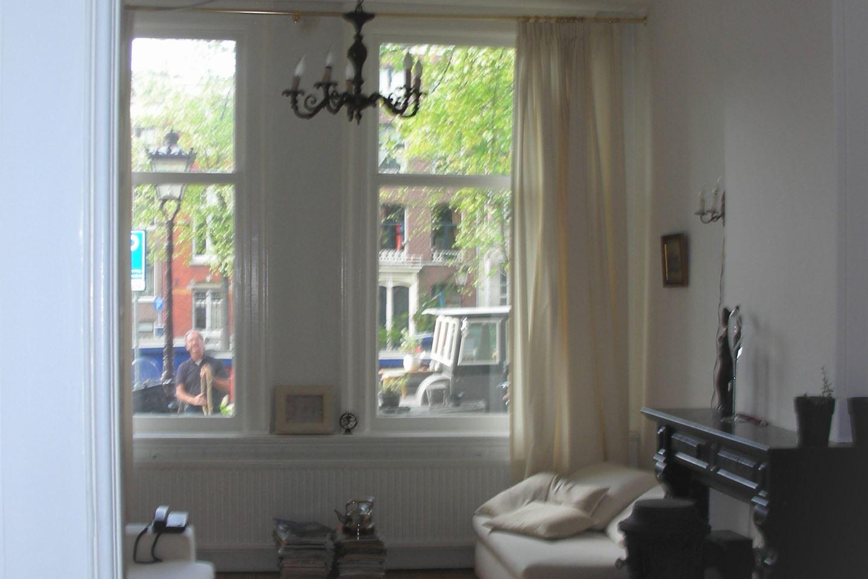 Bekijk foto 5 van Nieuwe Prinsengracht 10 hs.