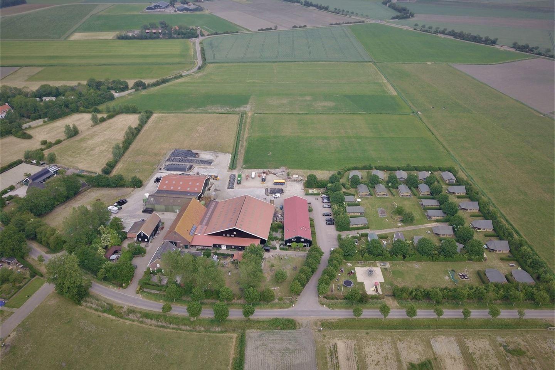 Bekijk foto 1 van Mariekerke 24