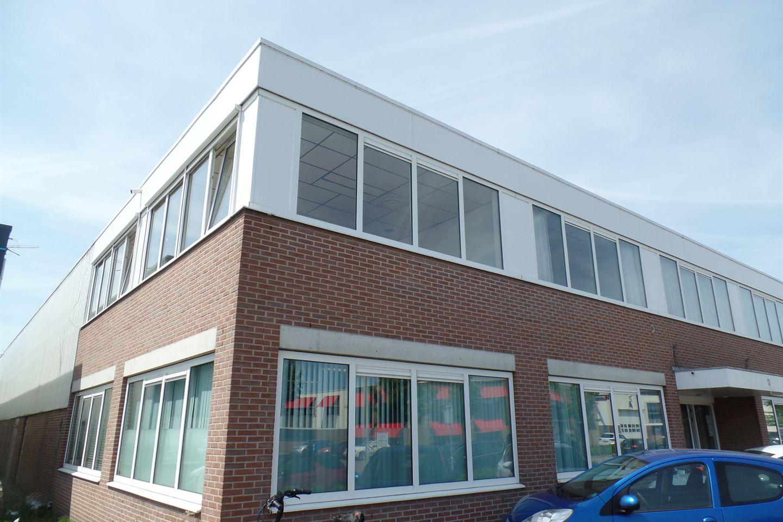 Bekijk foto 2 van Christiaan Huygensstraat 13