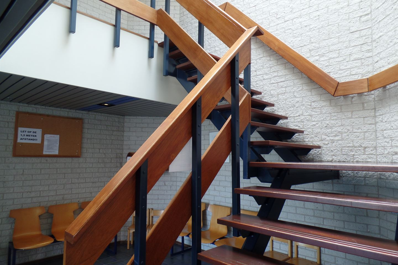 Bekijk foto 5 van Christiaan Huygensstraat 13