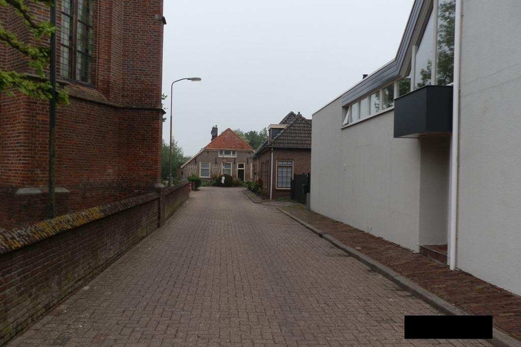 Bekijk foto 2 van Kerkstraat 2 a