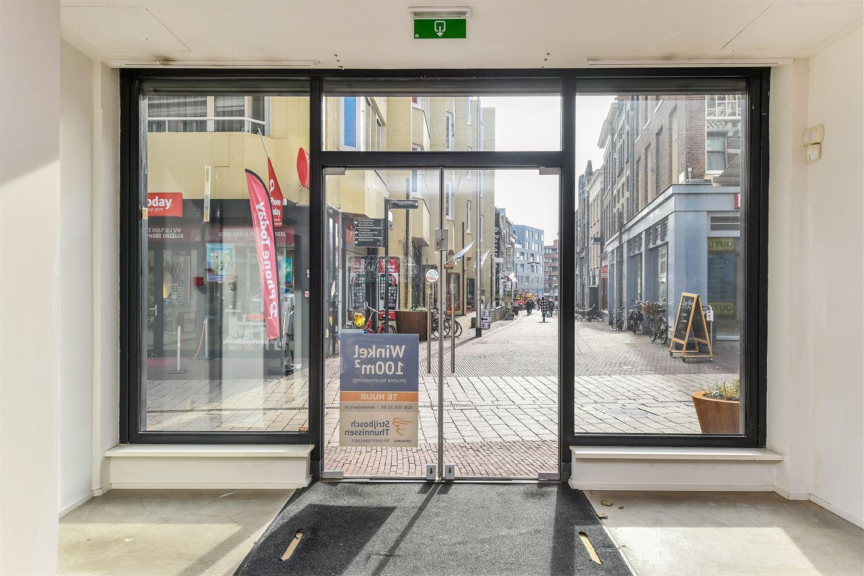 Bekijk foto 4 van Rijnstraat 24