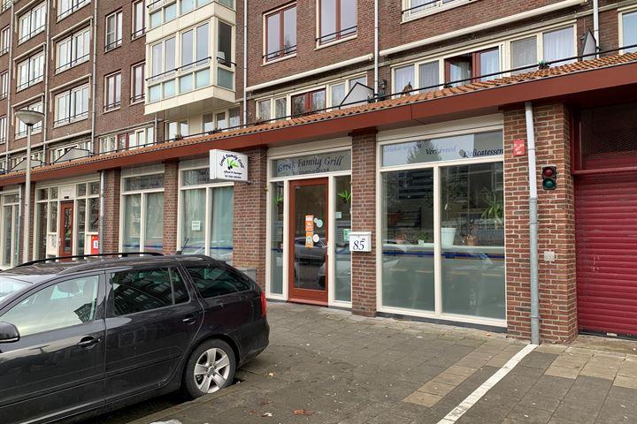 Vechtstraat 85