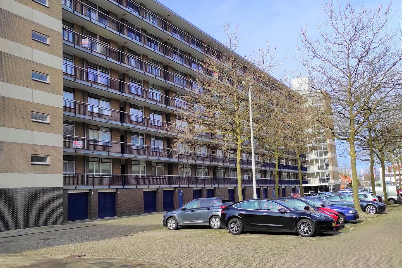 View photo 1 of Godijn van Dormaalstraat 32