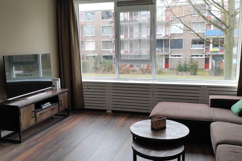 View photo 3 of Godijn van Dormaalstraat 32