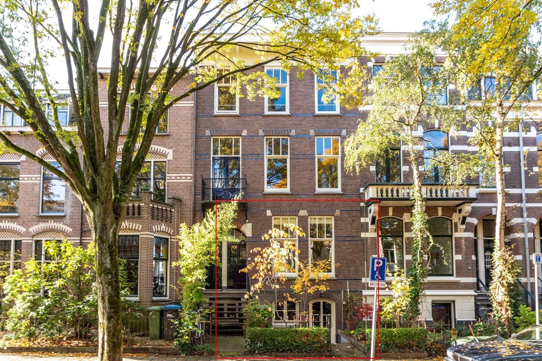Bekijk foto 1 van Johannes Vijghstraat 60