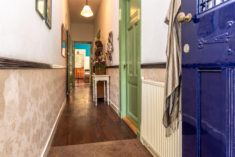 Bekijk foto 2 van Johannes Vijghstraat 60