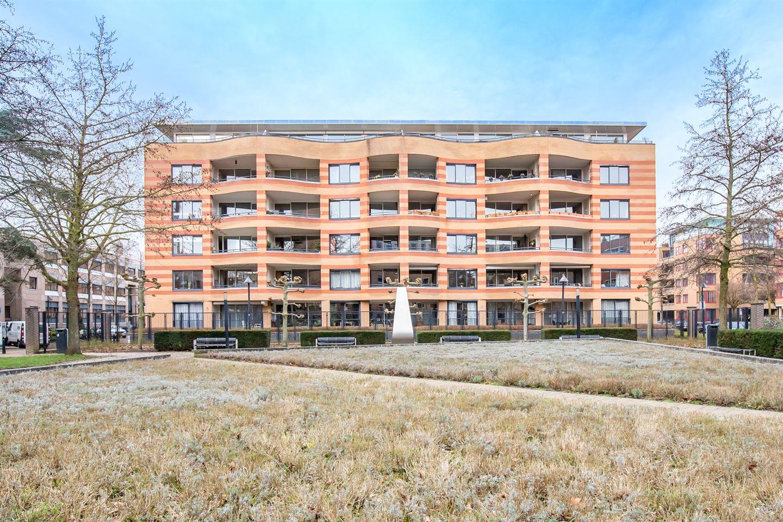 Bekijk foto 1 van Arthur van Schendelstraat 509