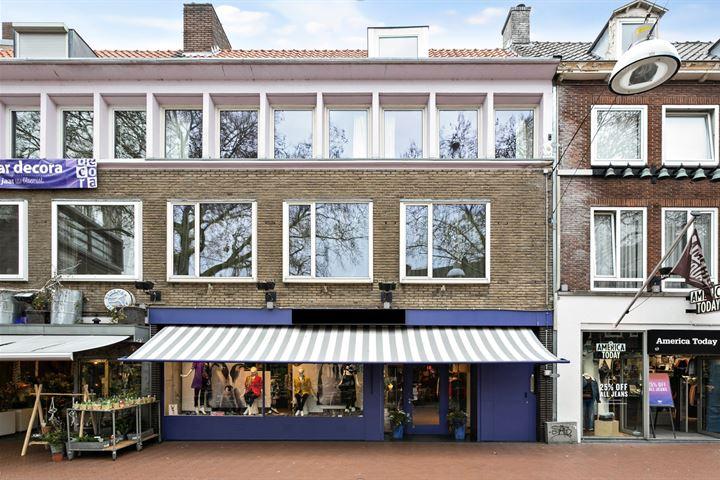 Koningstraat 12, Nijmegen