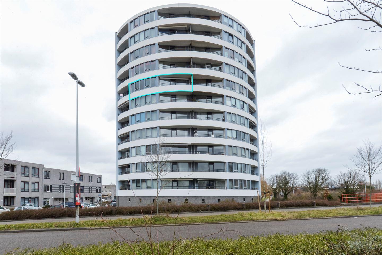 Bekijk foto 1 van Tine van Dethstraat 51