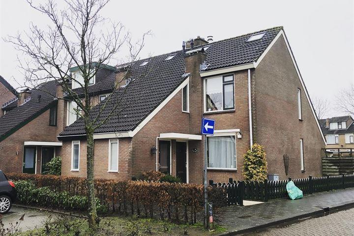 Asterstraat 2