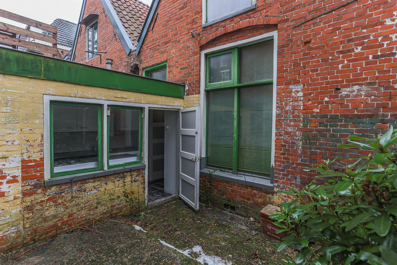 Bekijk foto 4 van Leeuwarderstraat 8