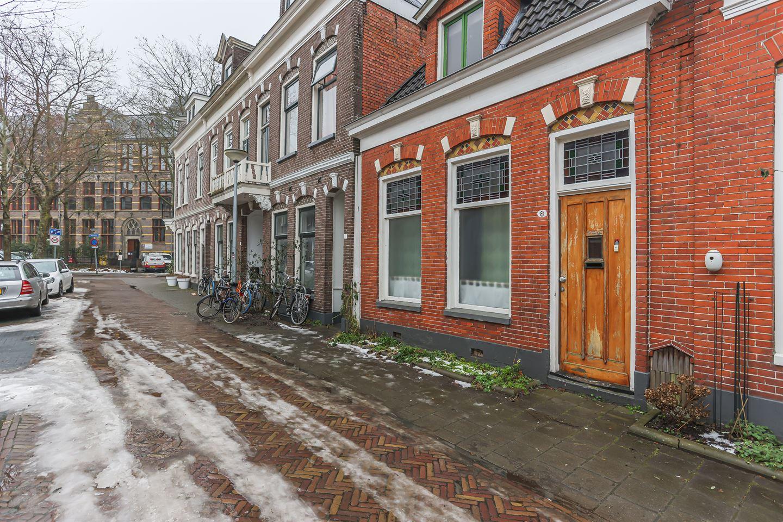 Bekijk foto 5 van Leeuwarderstraat 8