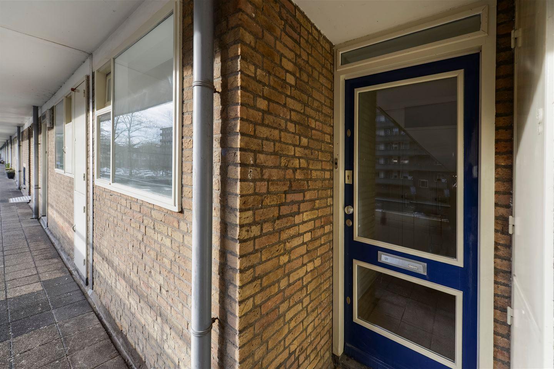 View photo 2 of Aert van Neslaan 121