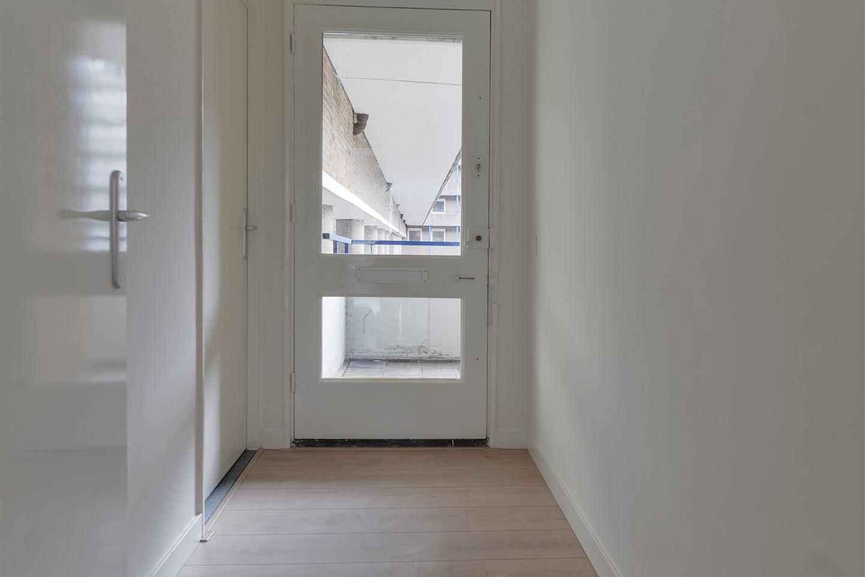 View photo 3 of Aert van Neslaan 121