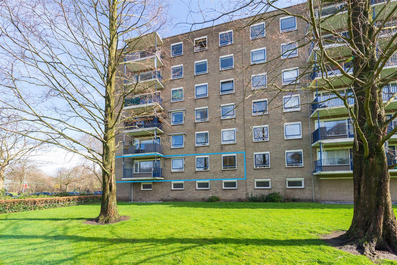View photo 1 of Aert van Neslaan 121