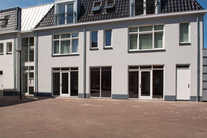 Bekijk foto 2 van Noordersingel 23