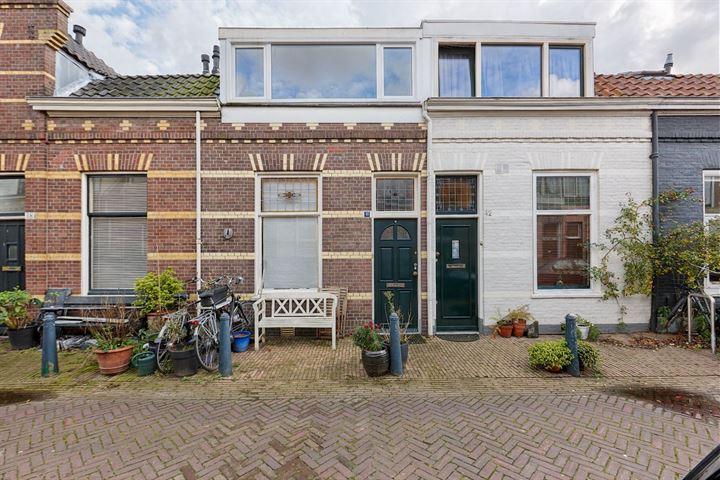 Noorwitzstraat 40