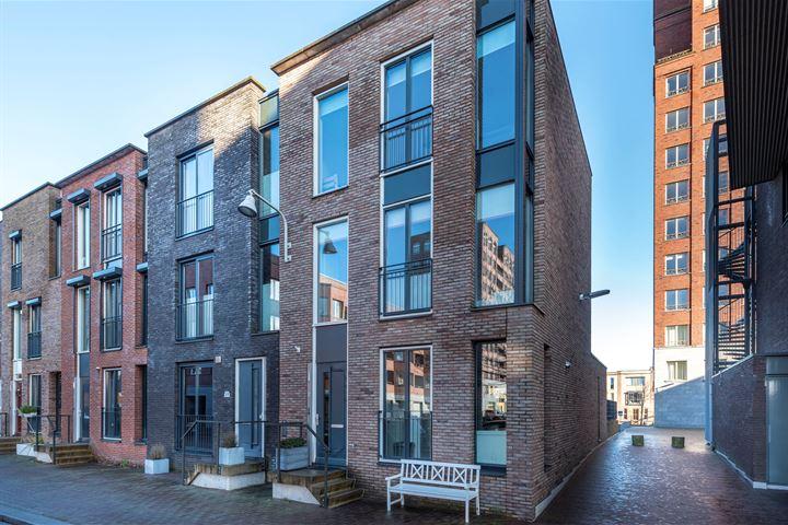 Elburgstraat 37