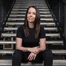 Marleen Vlemmix - Commercieel medewerker