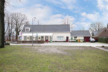 Vastenow 226, Nieuw-Dordrecht
