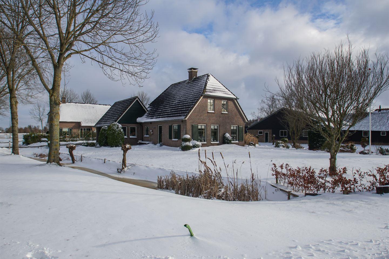 Bekijk foto 2 van Bartus Warnersweg 5