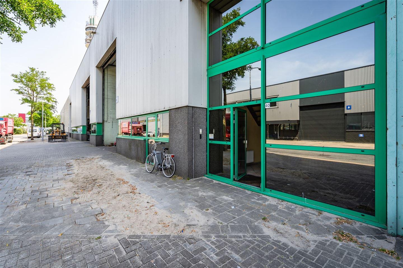 Bekijk foto 2 van Conradweg 40