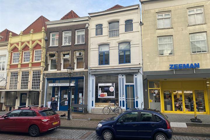 Waterstraat 24, Zaltbommel