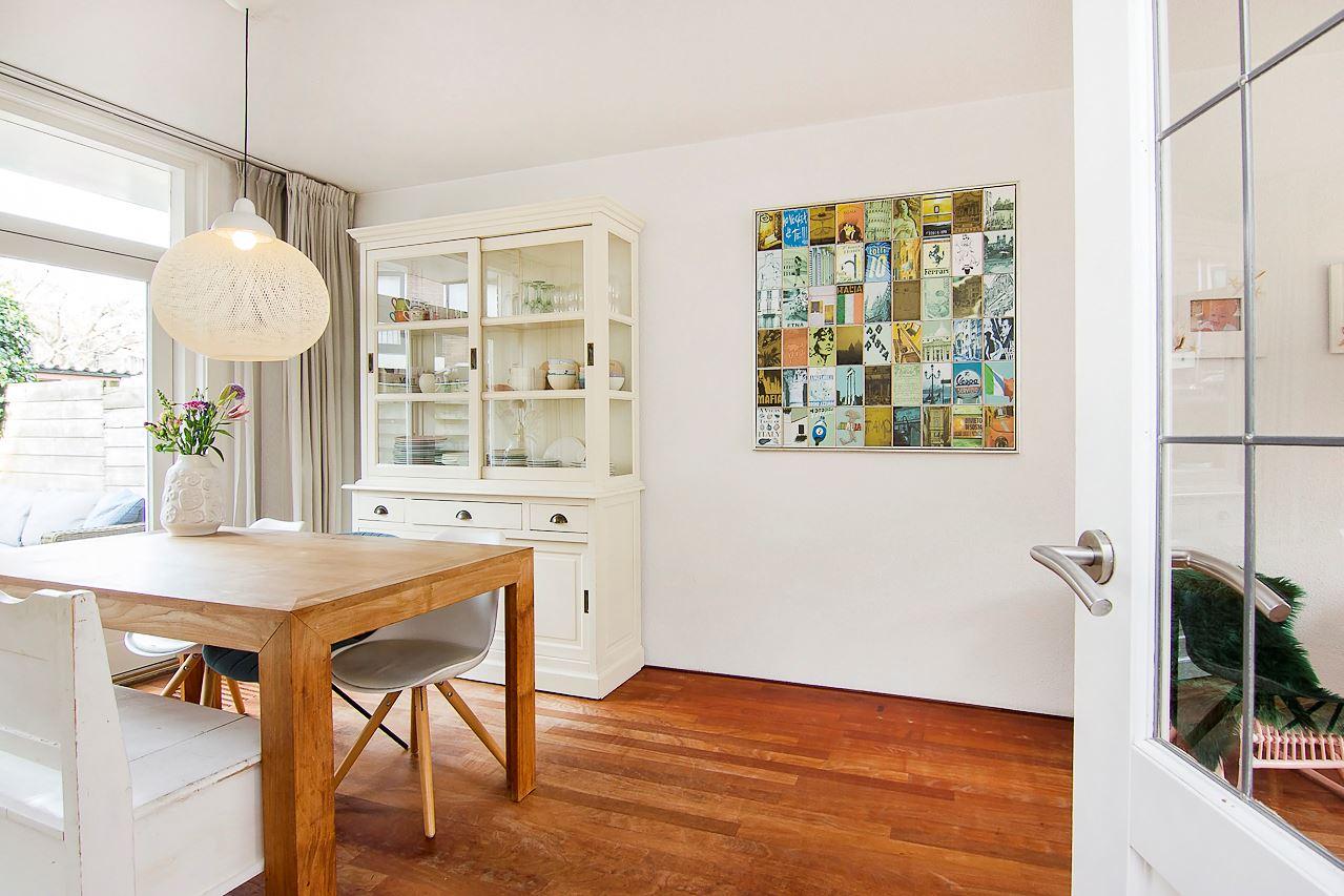 Bekijk foto 4 van P.C. Hooftstraat 7