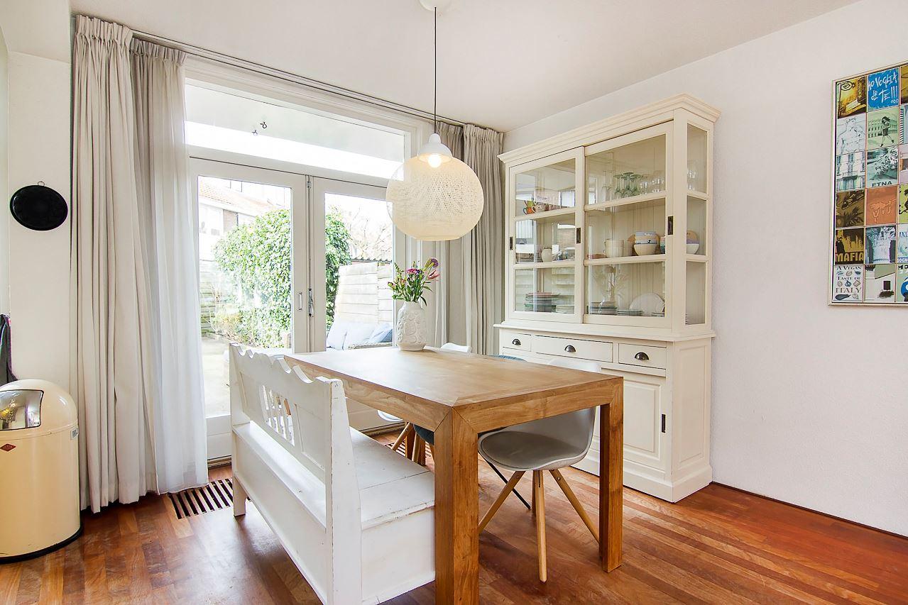 Bekijk foto 5 van P.C. Hooftstraat 7