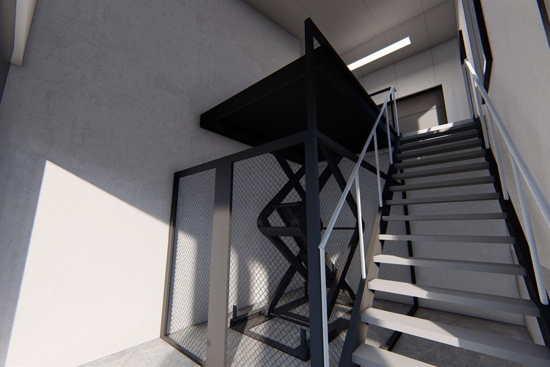 Bekijk foto 3 van Dirk Verheulweg - Fase 2 type D