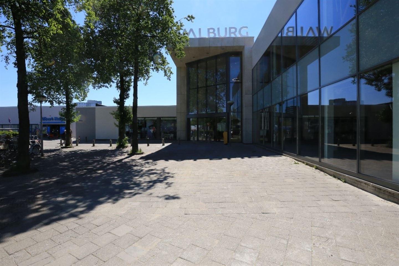 View photo 3 of Hof van Holland 23 A en B