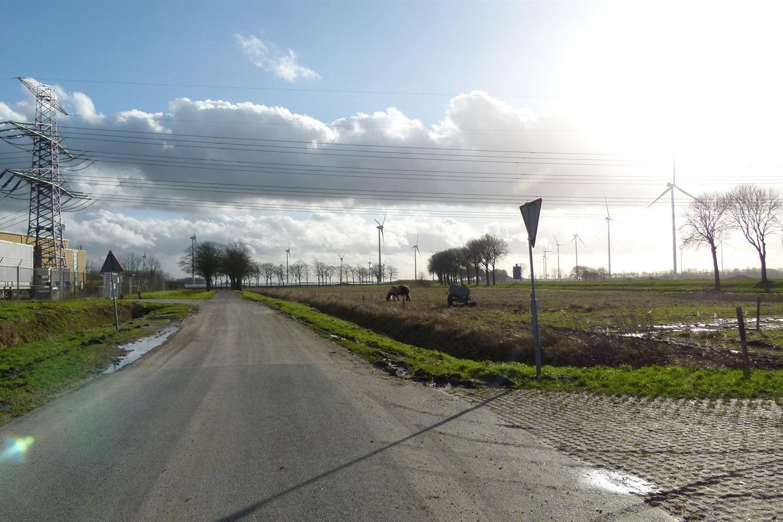 Bekijk foto 2 van Oosterlaan
