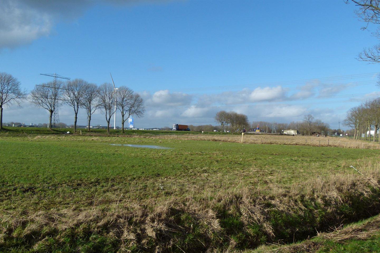Bekijk foto 3 van Oosterlaan