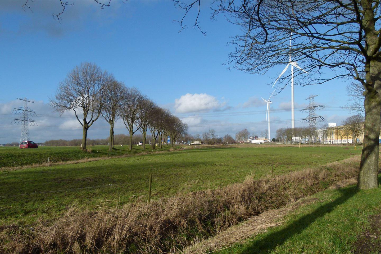 Bekijk foto 4 van Oosterlaan
