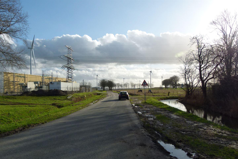 Bekijk foto 5 van Oosterlaan