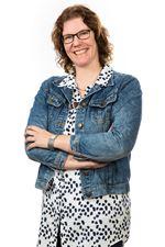 Anja de Boer (Candidate real estate agent)