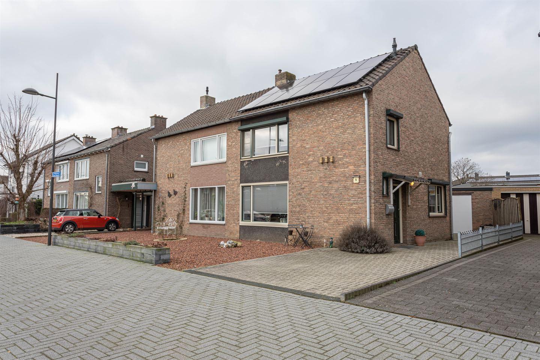 Bekijk foto 1 van Heerstraat Noord 4