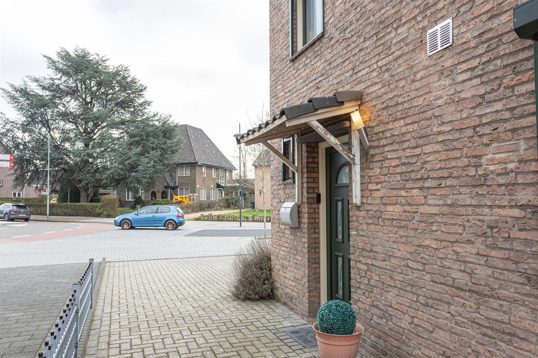 Bekijk foto 2 van Heerstraat Noord 4
