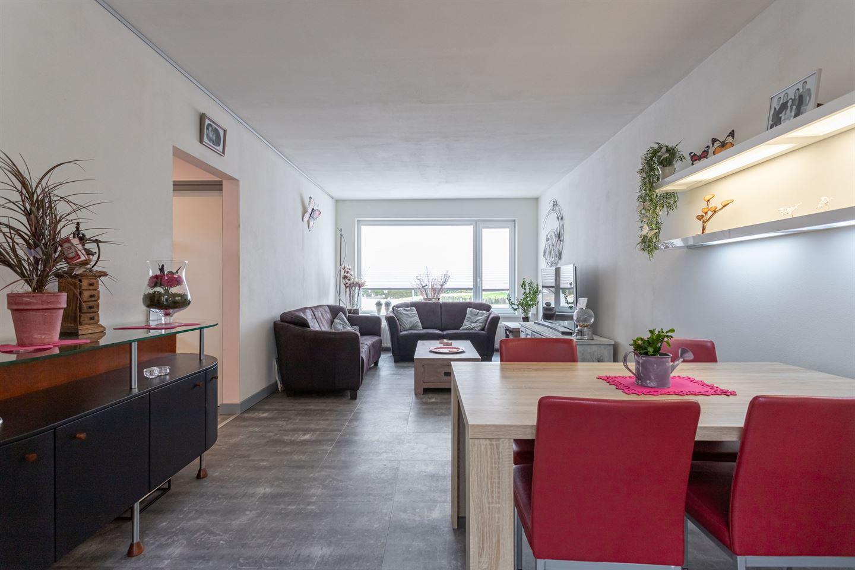 Bekijk foto 5 van Heerstraat Noord 4