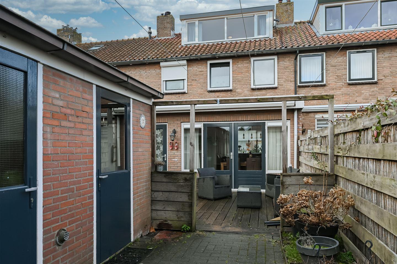 Bekijk foto 2 van A.C. de Graafstraat 14