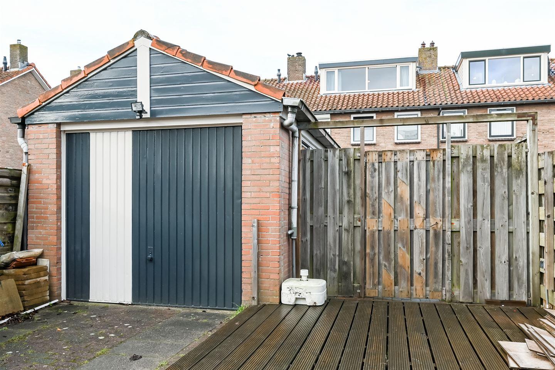 Bekijk foto 3 van A.C. de Graafstraat 14
