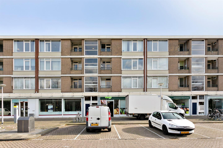 Bekijk foto 1 van Antwerpsestraat 113